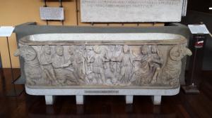 Sarcophagus3.jpg[1]