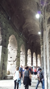 Coliseum1.jpg[1]