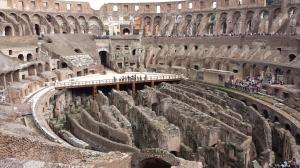 Coliseum2.jpg[1]