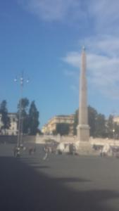 Piazza2.jpg[1]